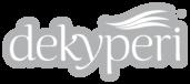 www.dekyperi.cz
